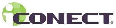 iCONECT Logo