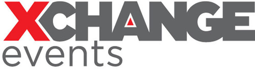 UBM Channel's NexTI 2012 Event to Feature Cutting Edge Technologies