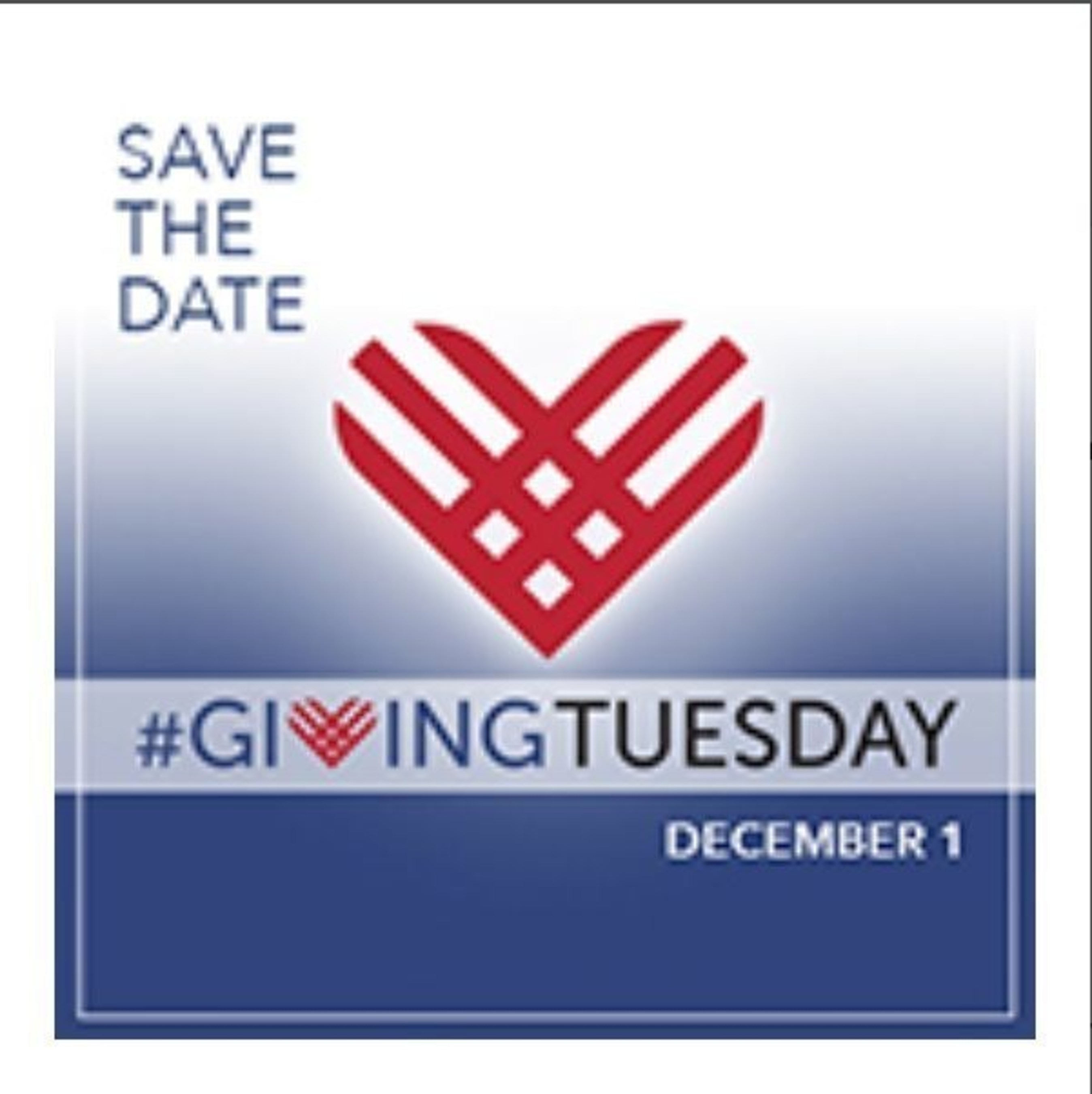 BidPal Launches #GivingTuesday Online Resource Center for Nonprofits