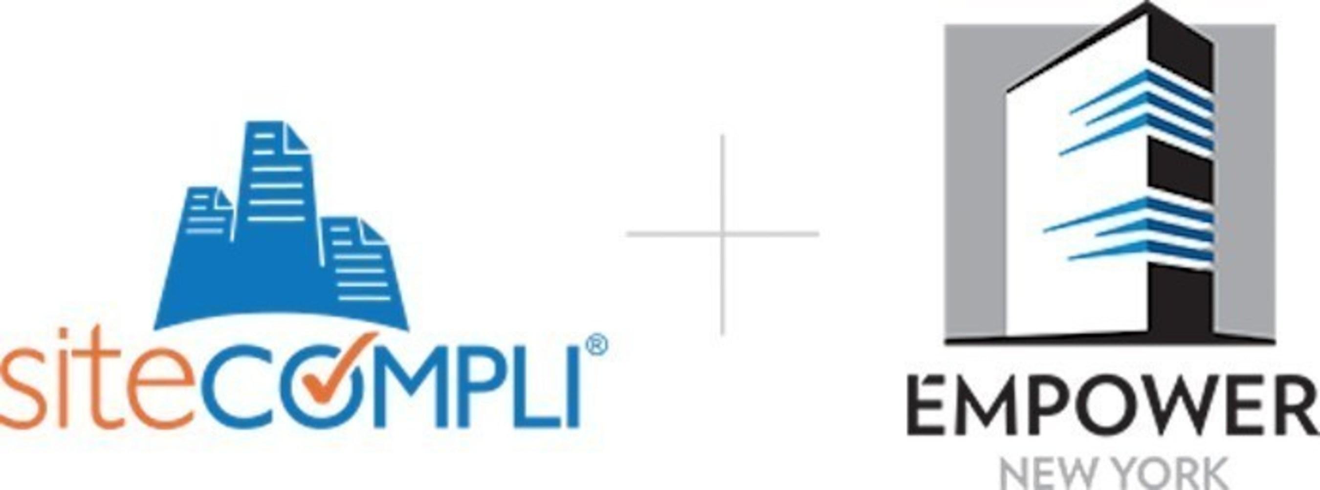 SiteCompli Announces Acquisition of EMPOWER