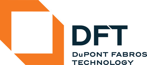 DuPont Fabros Technology, Inc. Announces Successful Completion of 2013 SSAE 16 Audits