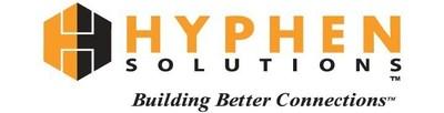 Hyphen construction group twat, but