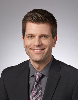 Matthew Kern, National Director of Operations.