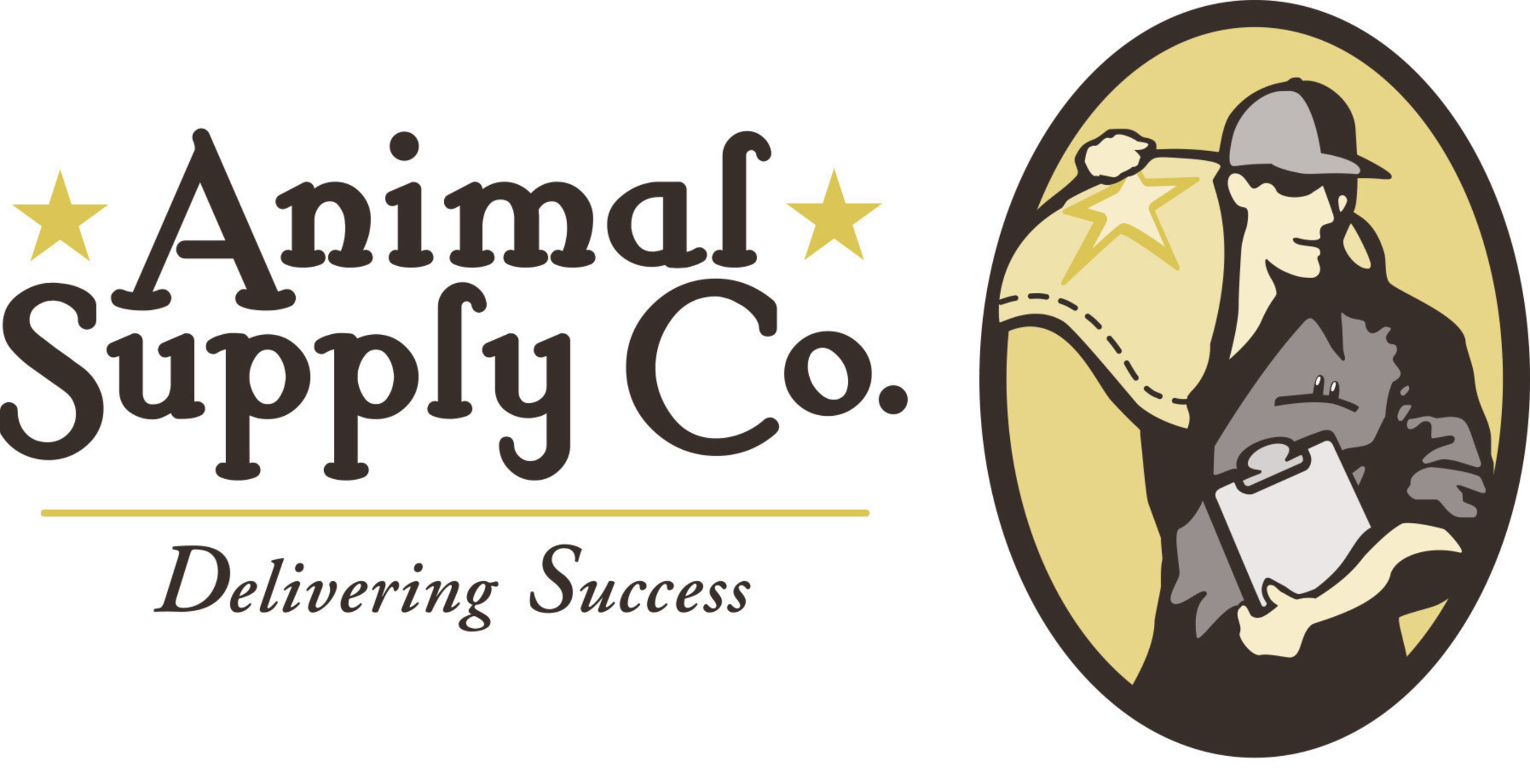 animal supply company acquires wilson pet supply, incanimal supply company logo