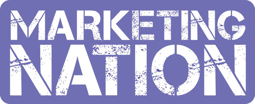 "Marketo Unveils the ""Marketing Nation"" To Empower, Educate and Connect Marketers.  (PRNewsFoto/Marketo)"