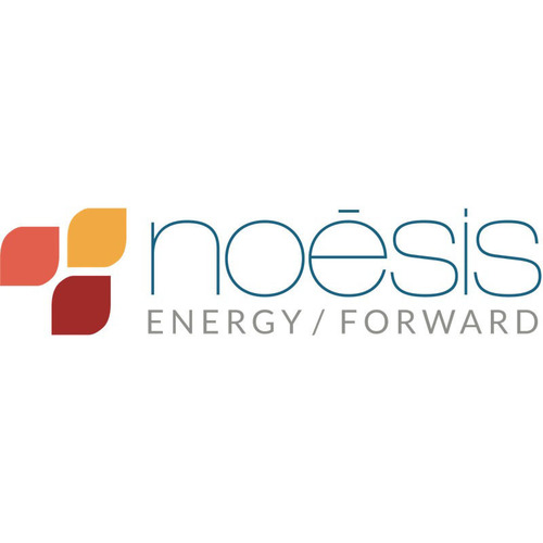 """The key to unlocking the efficiency opportunity and opening up the flow of small- and large-scale retrofit investments is access to transparent, standardized savings information about energy projects.""~Scott Harmon, Noesis CEO.  ..."