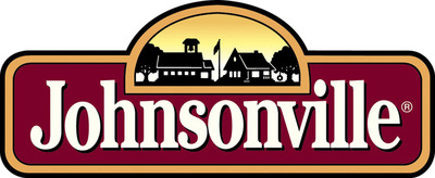 Johnsonville Sausage, LLC.  (PRNewsFoto/Johnsonville Sausage, LLC)