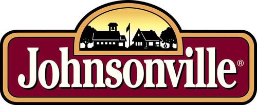 Johnsonville Sausage, LLC. (PRNewsFoto/Johnsonville Sausage, LLC) (PRNewsFoto/JOHNSONVILLE SAUSAGE, LLC)