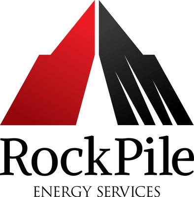 RockPile Energy Services