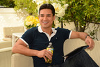 Lipton® Iced Tea Helps Consumers 'Feel The Taste' Of Summer All Season Long
