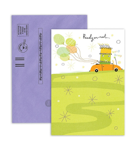 Hallmark and the us postal service launch postage paid greeting cards m4hsunfo
