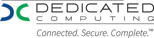 Dedicated Computing. (PRNewsFoto/Dedicated Computing) (PRNewsFoto/DEDICATED COMPUTING)