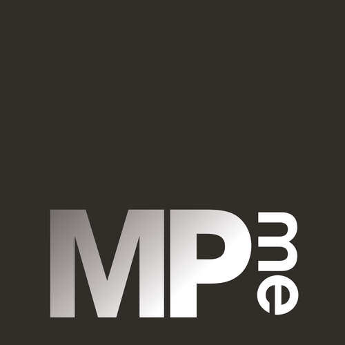 MPme Launches the iPhone Version of Its Award-Winning