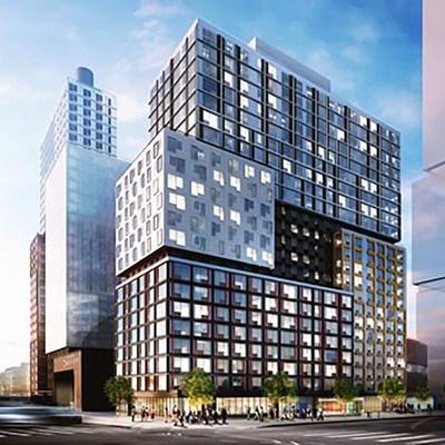38 6th Avenue, Brooklyn, NY