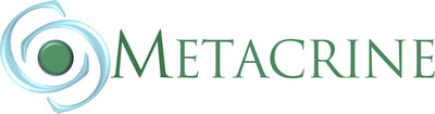 Metacrine is a privately-held biotechnology company headquartered in San Diego, CA. The company is focused on advancing research in nuclear hormone receptors for treatment of metabolic diseases.  For more information, visit www.metacrine.com.