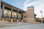 Dunbar Senior High School, Washington, DC