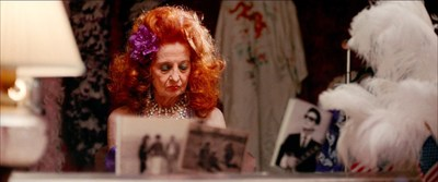 Burlesque legend Tempest Storm stars in the brand new video for the title track of a brand new Roy Orbison album that had remained unreleased for 46 years, 'One of the Lonely Ones.' The single and album were recorded at a pivotal time in the life of Roy Orbison. Roy was trying to emerge from the despair he suffered after two of his sons perished in a house fire while he was away on tour, this after losing his wife Claudette, the mother of those children, in a motorcycle accident barely two years earlier.