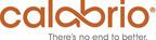 Calabrio Logo.  (PRNewsFoto/Calabrio, Inc.)