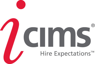 iCIMS, Inc. Ranked on Deloitte's 2012 Technology Fast 500(TM).  (PRNewsFoto/iCIMS, Inc.)