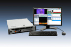 SMART-server Family Of Channel in a Box Video Solutions Brings Viewer Engagement to Broadcasting