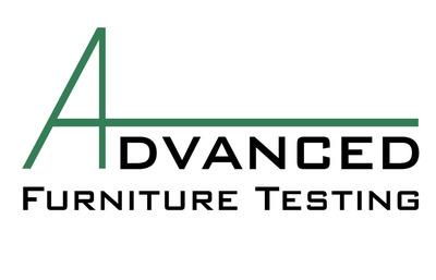 Advanced Furniture Testing logo.  (PRNewsFoto/UL)