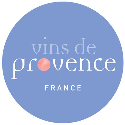 Wines Of Provence Retains Calhoun & Company Communications For National Media Relations Lead