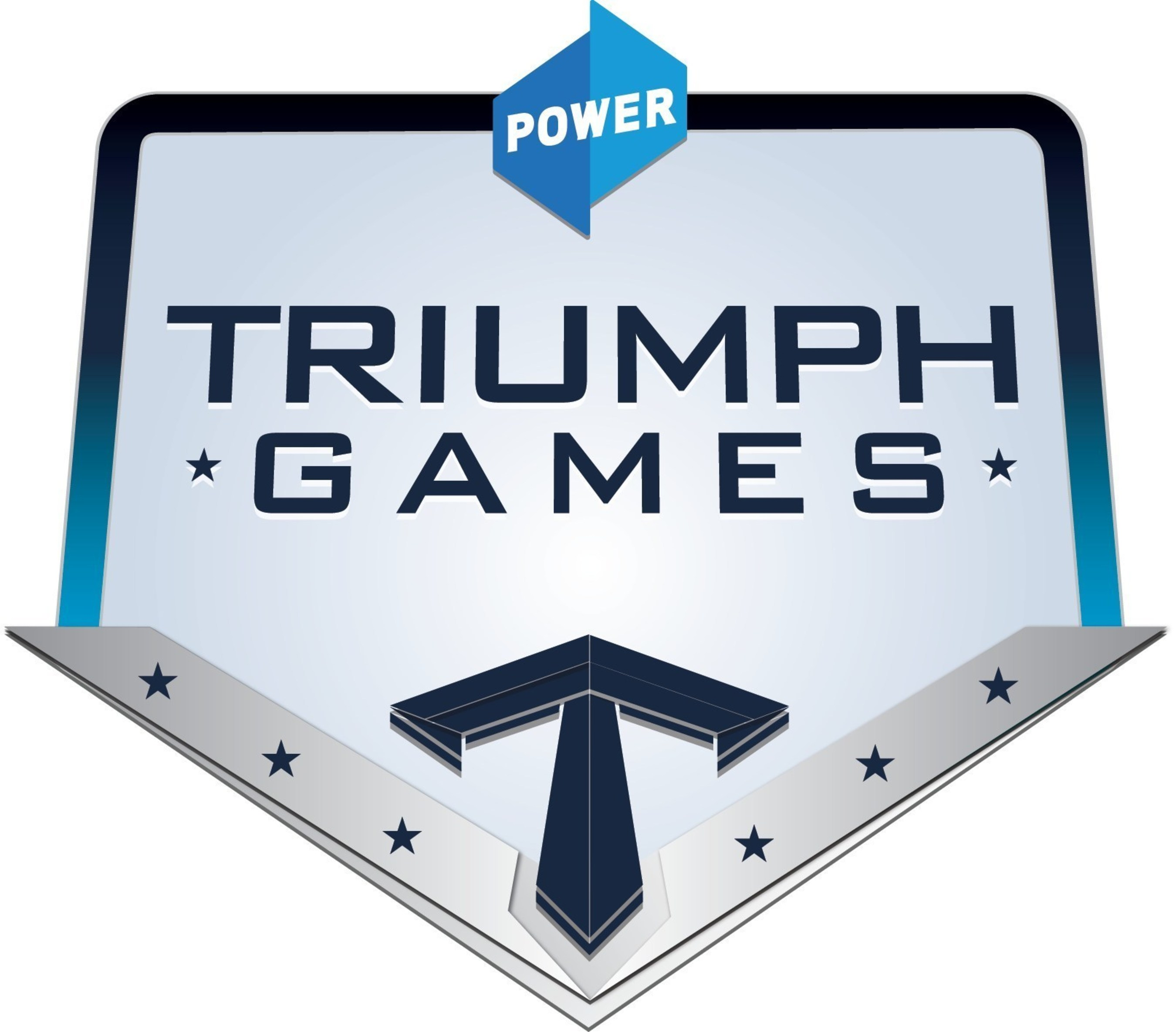 2016 Power Triumph Games