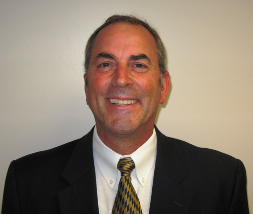 Robert S. Carmack named as a Director of Frederick County Bank
