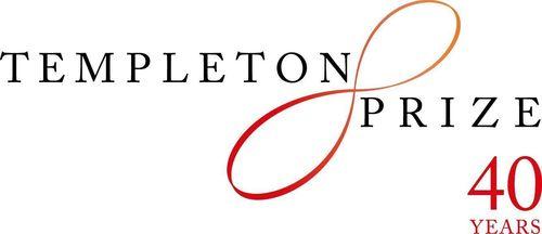 Templeton Prize (PRNewsFoto/Templeton Prize)