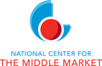 National Center for the Middle Market, in collaboration with Fisher College of Business at The Ohio State University and GE Capital.