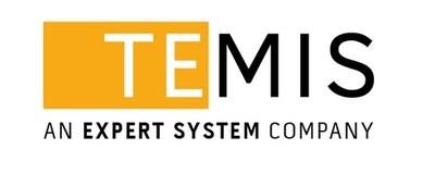 TEMIS (PRNewsFoto/TEMIS) (PRNewsFoto/TEMIS)