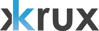 Krux. (PRNewsFoto/Krux) (PRNewsFoto/KRUX)