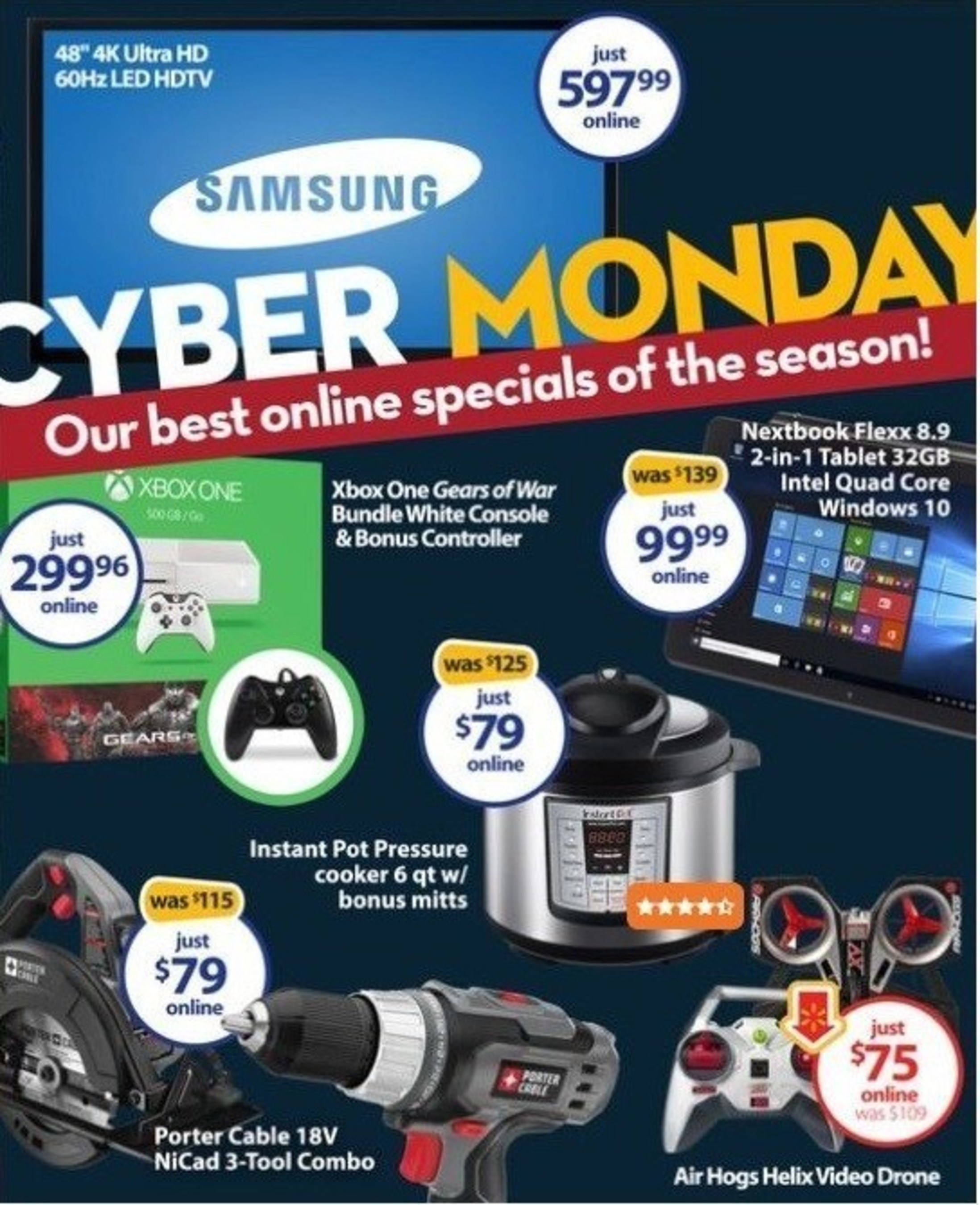 Cyber Monday TV Deals 2015: Hideal.net Offers 3 Main Keys to Save Effectively