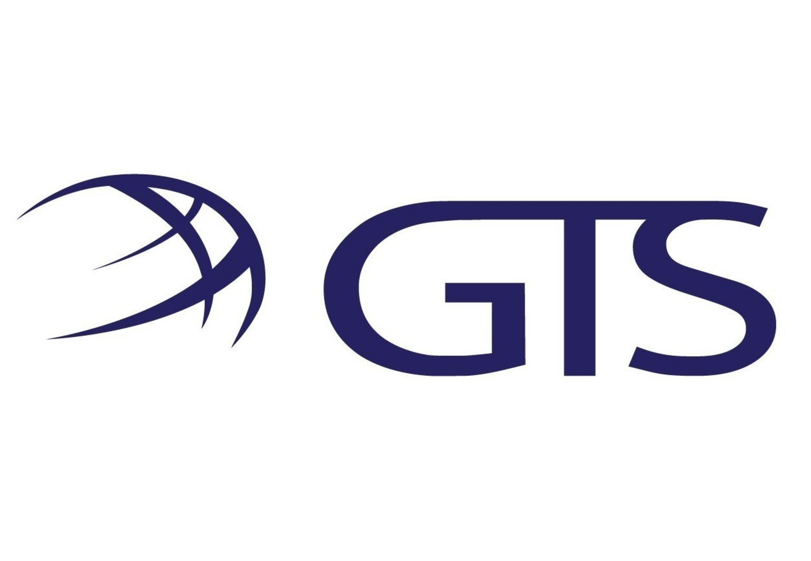 GTS to Become Designated Market Maker on the New York Stock Exchange
