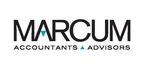 Marcum LLP is a top national accounting and advisory services firm. Marcum offers the resources of 1,300 professionals, including over 160 partners, in 23 offices throughout the U.S., Grand Cayman and China.