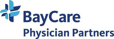 BayCare Physician Partners logo.  (PRNewsFoto/BayCare Health System)