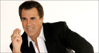 Carman brings his one-of-a-kind music and message to TBN for a Halloween special, Friday October 31st.