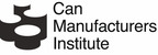 Can Manufacturers Institute Wins Gold in Association TRENDS' 2013 All-Media Contest