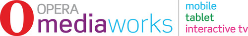 Opera Mediaworks launches new rich-media platform for mobile video and voice advertising