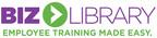 BizLibrary Logo.