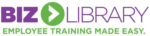 BizLibrary Announces a New Collection of 4,000+ Training Videos and E-Learning Courses