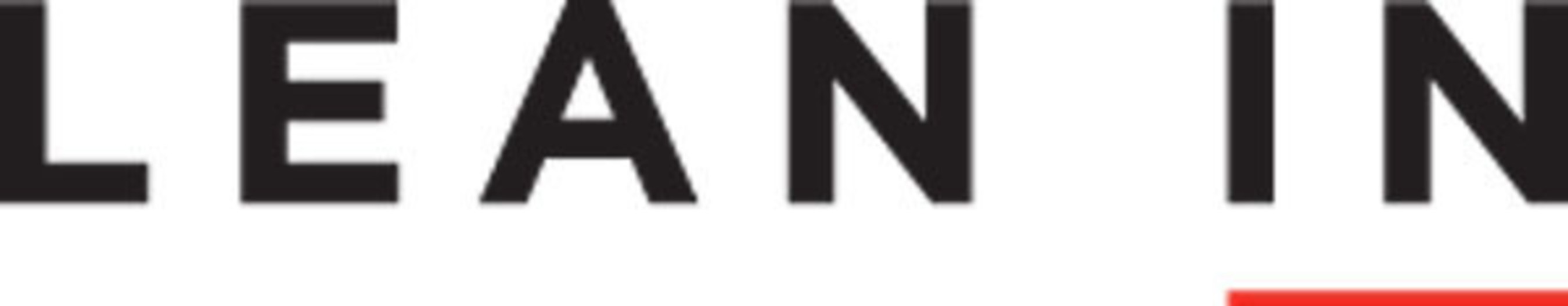 LeanIn.Org