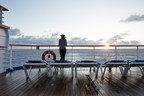 Make the Most of Your Cruise Vacation: Here are Top 10 Tips from Cruise Experts