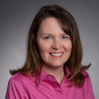 Julie Frantsve-Hawley, RDH, PHD appointed as Executive Director of the American Association of Public Health Dentistry