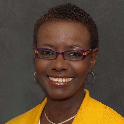 Sharmaine Miller has joined MassMutual as vice president of new business operations in the U.S. Insurance Group  ...