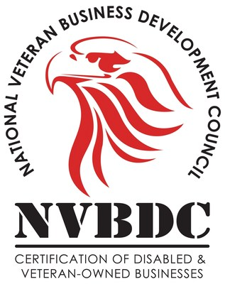 America's leading third party certification of Disabled and Veteran Owned Businesses of all sizes