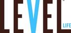 LEVEL Life Logo