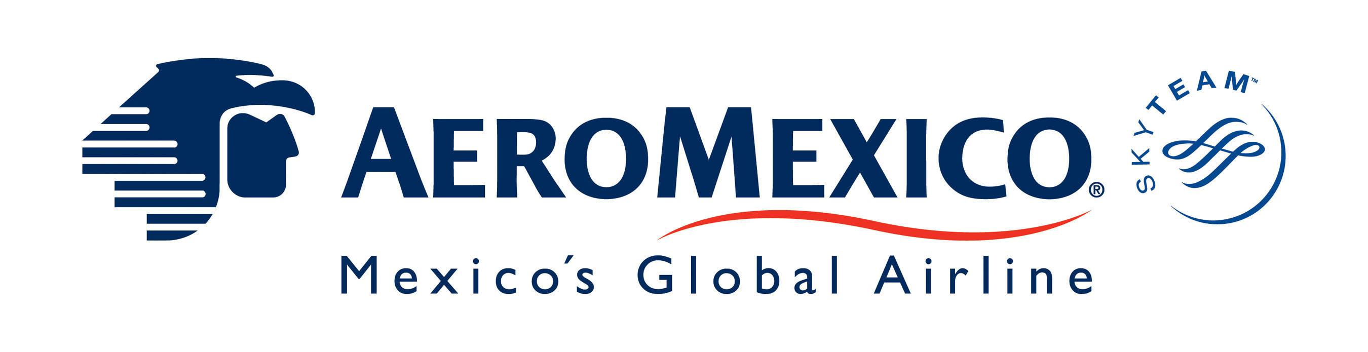 Aeroméxico anuncia su nueva ruta: Ciudad de México - Vancouver, Canadá