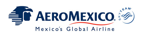 Aeromexico Operates its First Flight from New York City to Mexico City with its Boeing 787