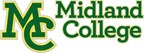 Midland College in Texas.